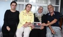 Annelik hayalleri çalınan şehit polisin ailesi idam istiyor