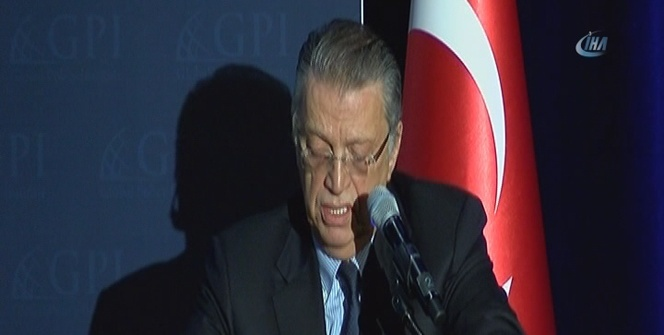 Eski Başbakan Mesut Yılmaz'dan darbe açıklaması