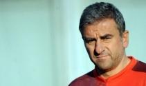 Hamzaoğlu: Skoru korumak için inanılmaz mücadele ettik