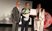 İstanbul Yeni Yüzyıl Üniversitesi Akademik Yılı Açılış Töreni