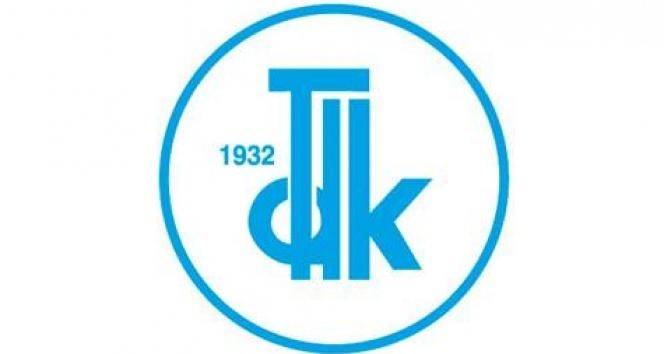 TDK, kurum ve kuruluşlara gelen eklerin kesme işaretiyle ayrılmasını kaldırdı