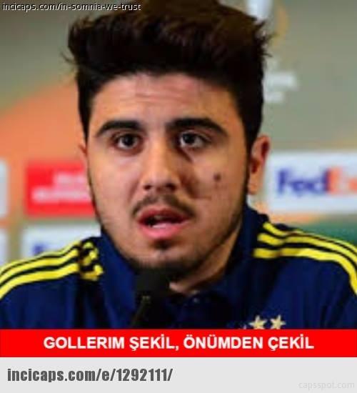 Türkiye Ukrayna maçı sosyal medyayı salladı. Emre Mor zirveye oturdu.. İşte komik capsler