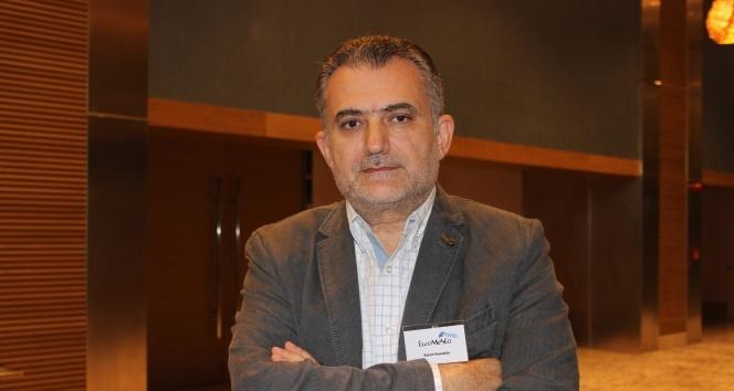 İKÜde Suriyenin geleceği masaya yatırıldı