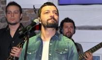 Mehmet Erdem yeni albüm müjdesini verdi
