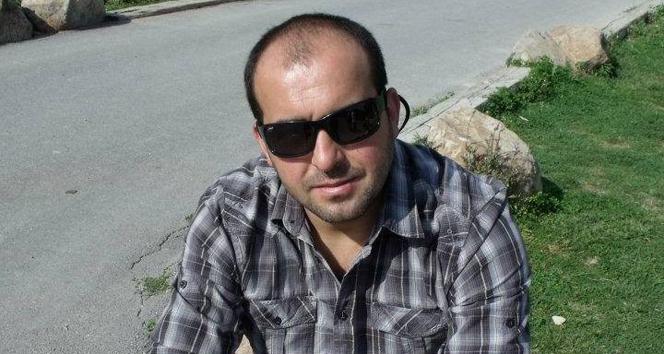 FETÖden tutuklanan ilk iş adamı serbest bırakıldı