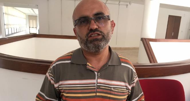 İzmirde müezzine saldıranlar hakkında flaş karar