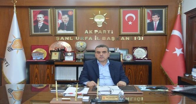 Beyazgül'den Kılıçdaroğlu'na tepki