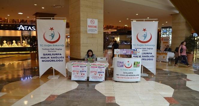 Piazza'dan kanserle mücadeleye tam destek