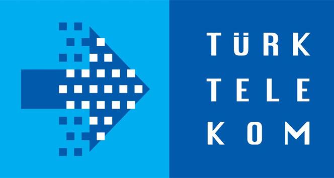Türk Telekoma ByLock operasyonu: 6 gözaltı