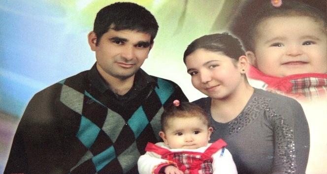 Anne ve 3 çocuğu bir haftadır kayıp