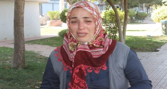 Mardin'de 13 yaşındaki çocuktan 2 gündür haber alınamıyor