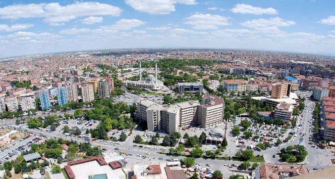 UKOME'den şehir merkezine ağır vasıta girişi ve hız sınırı düzenlemesi