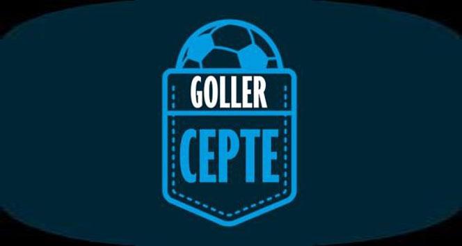 Galatasaraya Ankarada galibiyeti getiren golü 16 bin 728 kişi izledi