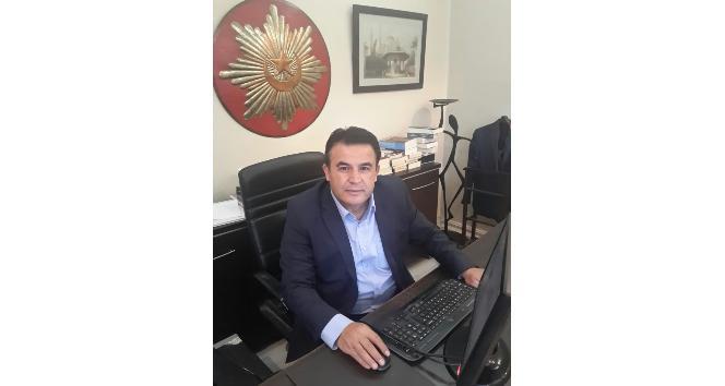 """Stratejist Abdullah Çiftçi: """"Musul'u Haşdi Şabi kontrol ederse bu Türkiye için büyük bir tehdit ve risktir"""""""