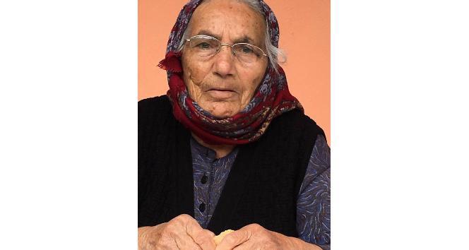 Çorum Ticaret Borsası Başkanı Ali Bektaş'ın acı günü