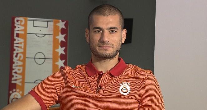Eren Derdiyok:
