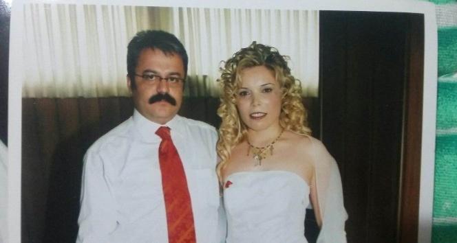 Kalp krizi geçiren doktorun eşinden açıklama