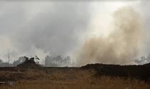 Musul'da mayın patlaması sonucu 3 gazeteci öldü