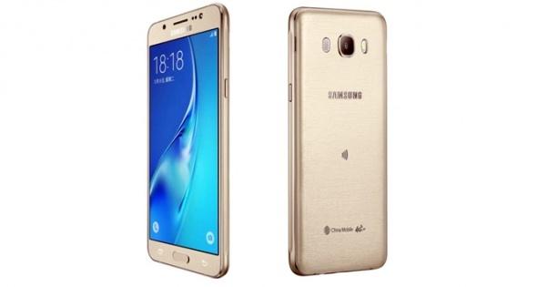 Fiyatı 1000-1500 TL arası olan en iyi akıllı telefonlar!