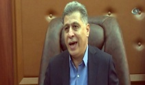 Türkmen lider Salihi: Bu işler PKKnın Kerküke girmesi için mi yapıldı?
