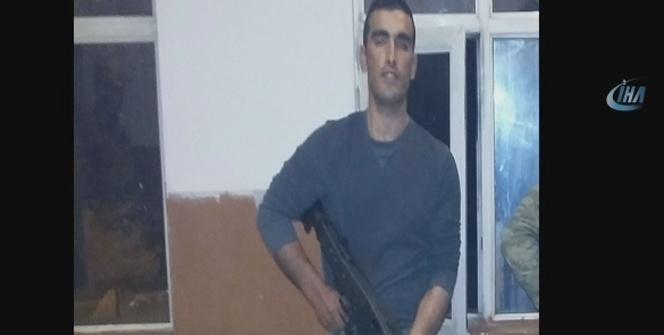 Darbeci Komutanın vurduğu askerin ailesinden şehitlik talebi