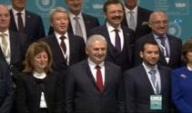 Başbakan Yıldırımın flaş hassasiyeti