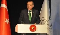 Erdoğanda sert tepki: Bunlar sapık ya