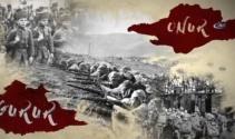 TSKdan anlamlı Cumhuriyet Bayramı mesajı