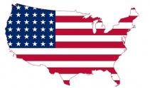 ABD'den, peşmergeye destek