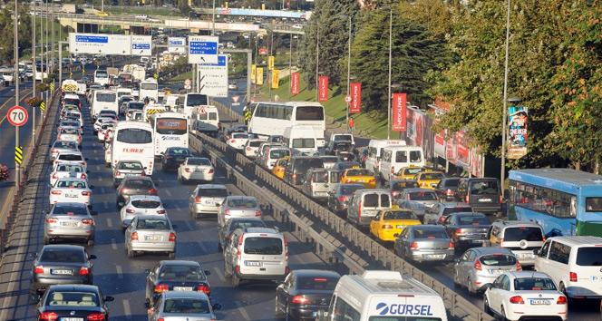 3 milyarlık pazarlık! 16.3 milyon araç sahibini ilgilendiriyor...