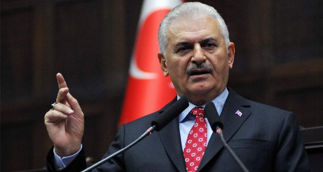 Yıldırım: Adanadaki faciayı Meclis de araştıracak