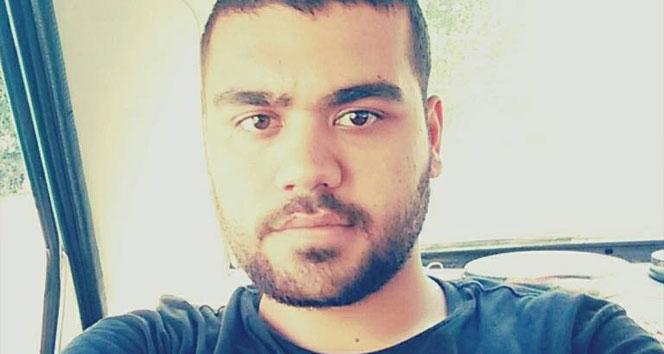 Aydın Haberleri: Besici, av tüfeğiyle intihar etti 43