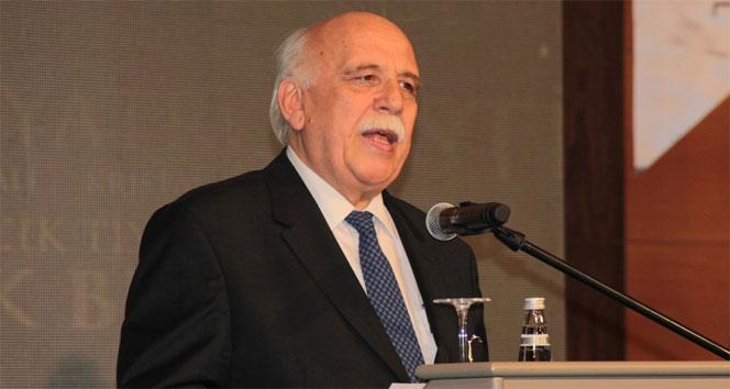 Bakan Avcı: Arap gençlerinin Türkiyeye olan ilgisini arttıracak projeler üzerinde çalışıyoruz