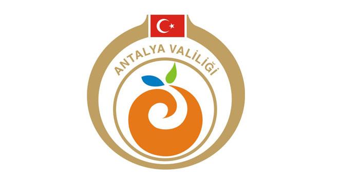 Antalya Valiliğinden saldırı açıklaması