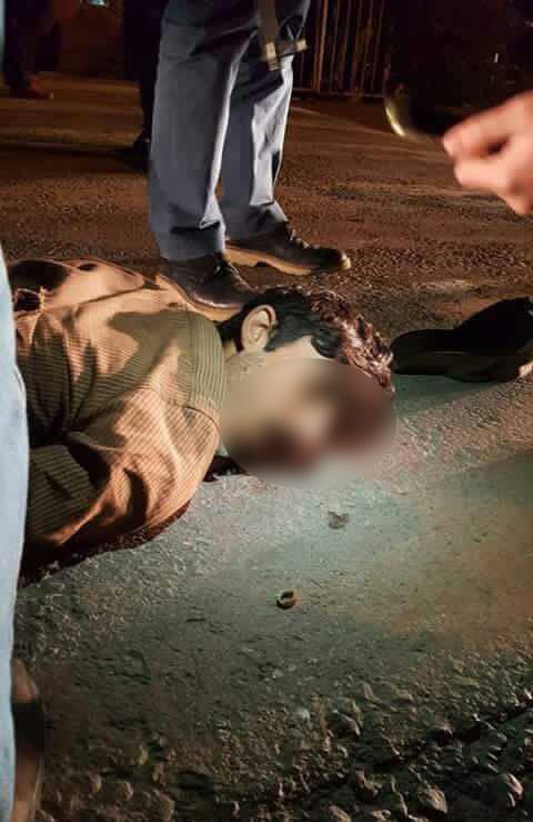 Antalya'da Çatışma: 1 terörist öldürüldü