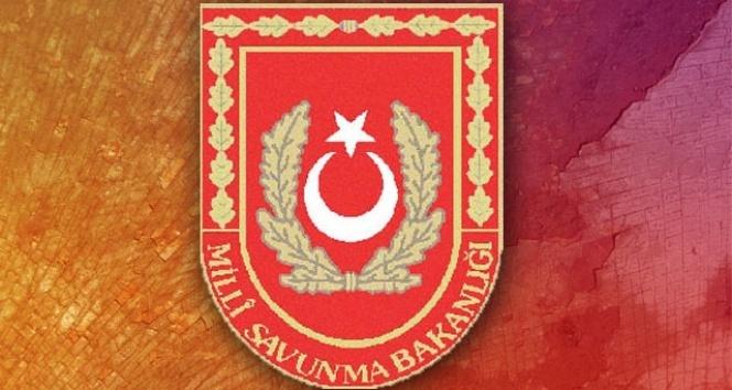 Milli Savunma Bakanlığı açıkladı: Başvurular 2 Aralıka kadar sürecek