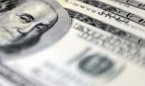Dolar, 3,54 seviyesine indi