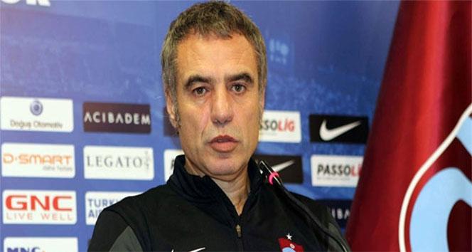 Trabzonspor, Yanalın alacağını ödedi ve sert açıklamada bulundu