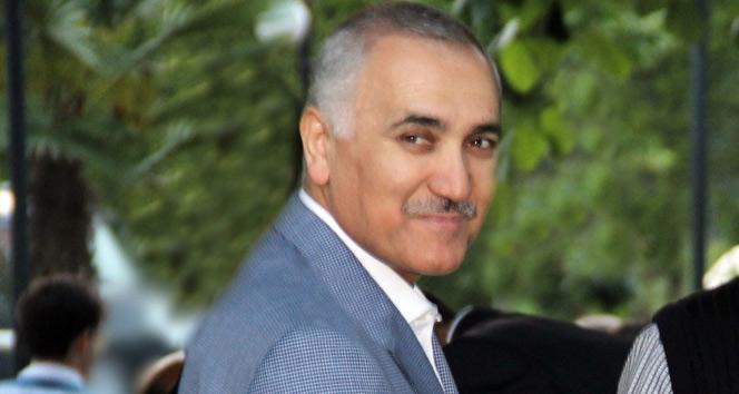 Adil Öksüzün serbest bırakılmasına ilişkin davada ara karar