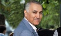 Adil Öksüz'ün serbest bırakılmasına ilişkin iddianame
