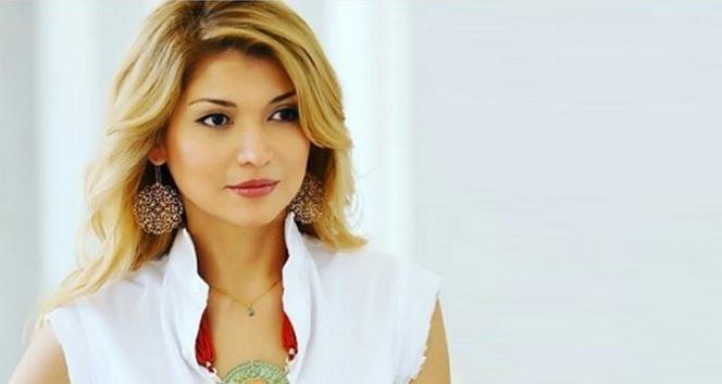 İslam Kerimovun kızı zehirlenerek öldürüldü iddiası