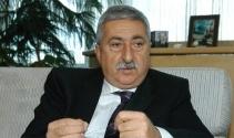 TESK Genel Başkanı Palandöken: 'Büyük emek çekerek ürettiğimiz ürünler sofraya gelmeden bitiyor'