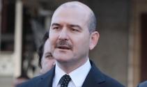 İçişleri Bakanı Süleyman Soylu: Sıçan gibi kaçıyorlar, yeni operasyonlar başlayacak