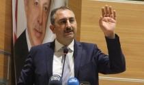 Adalet Bakanı Gül, Almanya Adalet Bakanı Maas ile telefonda görüştü