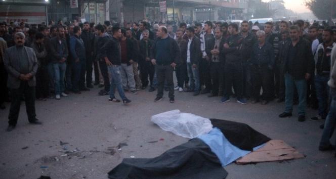 İntihar şakası yaptı, motosiklet kazasında öldü