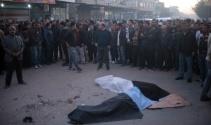 İntihar şakası yaptı, motosiklet kazasında öldü!