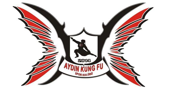 Aydın Kung Fu festivaline hazırlanıyor
