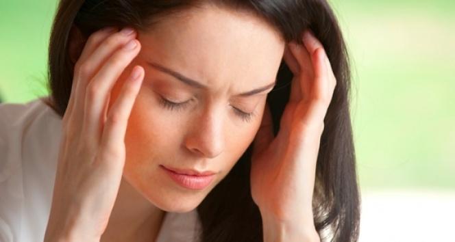 Panik ataktan kurtulma için bitkisel ve doğal tedavi yolları