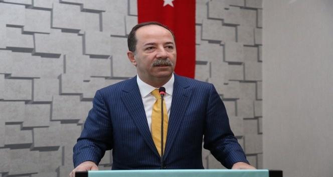 'Akademi SODEM' Edirne'de toplandı