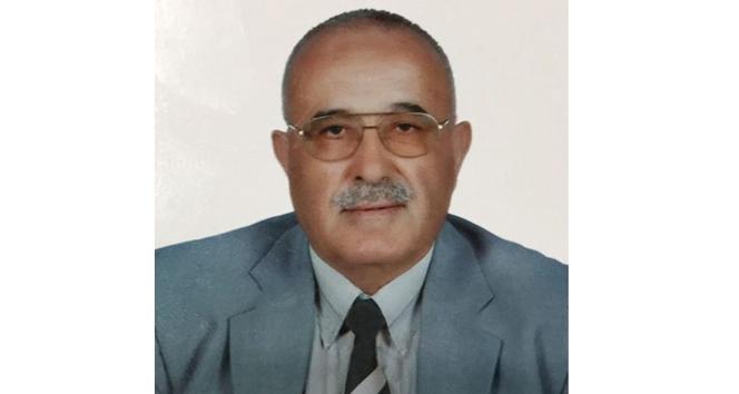 FETÖden tutuklu ünlü iş adamı kalp krizinden öldü
